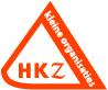ko-logo-fc