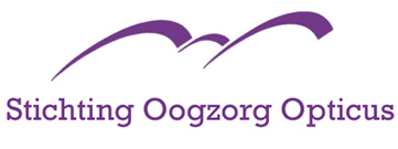 Stichting Oogzorg Opticus
